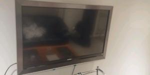 """Sony Bravia TV 46"""" 1080p 10bit"""