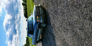 1992 Chevrolet C/K Pickup 1500 Ext Cab Pickup Truck