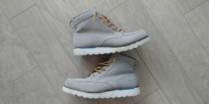 Nike ACG boot, size 10.5.