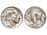 Old Coins Wanted