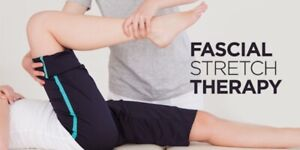 Fascial Stretch | Kijiji in Ontario  - Buy, Sell & Save with