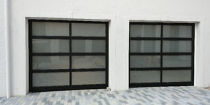 King City Garage Door Repair - Best Rates - Any Services