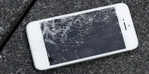 Instant repair Cellphones, Laptops, Tablets/Ipads 647-350-3939