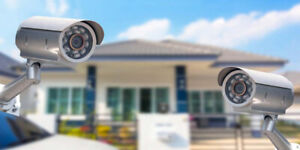 security camera, low voltage installation and home automation!!!