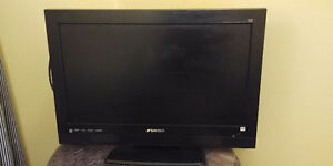 TV for sale with USB connection