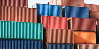 Need Someone to Empty Shipping Containers?