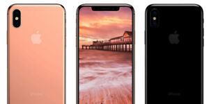 *MEGA SALE ON APPLE IPHONE X,  8+, 8, 7+ , 7, 6+, 6, 5S, 5C,5