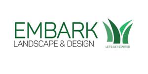 Commercial Snow Removal: Embark Landscape & Design Inc.