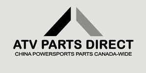 New Boxed 4 Stroke Powersport Engines- many types and sizes