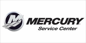 Mercury Service, Parts and Accessories from New Coast Marine
