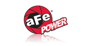 AFE POWER CLEARANCE