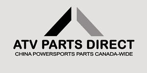 DIRTBIKE & ATV PARTS FOR CHINESE IMPORTS -- Katerra & more