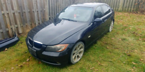Bmw E90 Airbag | Kijiji in Ontario  - Buy, Sell & Save with