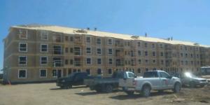 Find Construction Jobs in Winnipeg : Carpenters, Mechanical