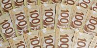 PAYONS CASH ET LE MEILLEUR PRIX CONSOLE DE JEUX ET JEUX VIDEO !!