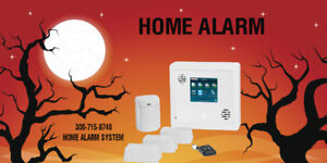 . ★. ★Home / Business  Alarm System . ★. ★