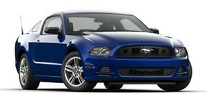 2014 Ford Mustang V6   - $56.81 /Week