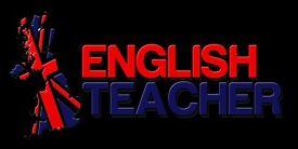 Volunteer English Teacher needed - London E17