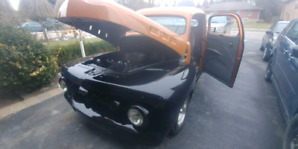 1954 Ford pick up