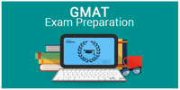 Exam Prep Tutor: GMAT LSAT CFA GRE and more