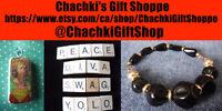Chachki's Gift Shoppe