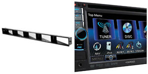 looking for a WINK MIRROR and DOUBLE DIN RADIO