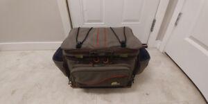 Tackle Bag - Plano 3700 Hydro Flo Guide Series Bag