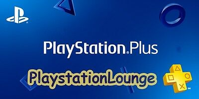 For sale PS PLUS 14 DAY -PS4-PS3-PS VITA - PLAYSTATION