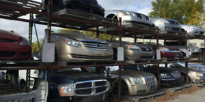 SCRAP CARS REMOVAL | WE PAY TOP CASH $150-$6000 | FREE TOW