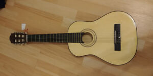 """Brand new 32"""" classic guitar for kid"""