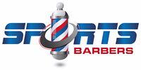 Full time Barber position