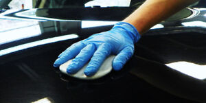 CAR DETAILING MOBILE SERVICE FOR INFO QUOTE-US