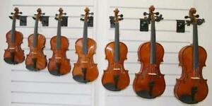 Musical Instruments Christmas Sale (FREE SHIPPING TO QC on orders over $125.00)