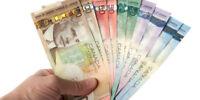 Quebec Blogger Outreach  - Get paid $40 per blog you confirm