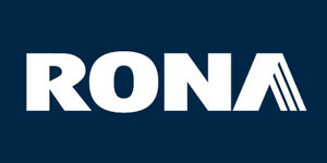 WANTED RONA/LOWES/HOME DEPOT GIFT CARDS up to 2000-3000$