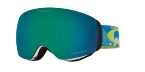Oakley Flight Deck XM Prizm Lens Goggles