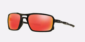 Oakley Triggerman Sunglasses! BRAND NEW Kitchener / Waterloo Kitchener Area image 1