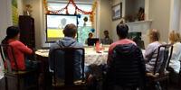 2-Day Spiritual Workshop for Rapid Spiritual Progress
