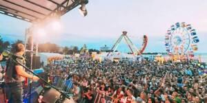 Oktoberfest Mornington SAT 7th OCT: 1 x ticket Melbourne CBD Melbourne City Preview