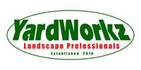 Landscaping Labourer