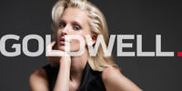 Hair Salon Owners - Goldwell & KMS