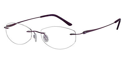 reading glasses readers cheaters ebay