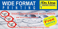 Drafting & Design Service