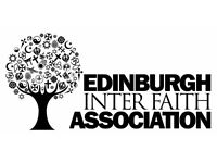 Project Coordinator: Tapestry of Heritages (documenting Edinburgh's faith heritage)