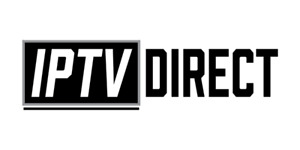 IPTV DIRECT LIVE CHANNELS (OVER 2,300 CHANNELS) 20$ OR LESS!