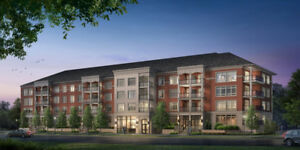 VIP Sale For Condos In Kitchener