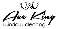 Professional Window Cleaning: Ace King Window Cleaning