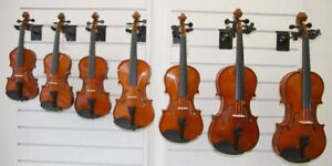 Musical Instruments Sale from $99.00