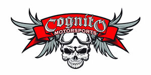 COGNITO Motorsports -  Lowest Price in Canada Kingston Kingston Area image 1