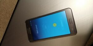 Samsung Galaxy GRAND Prime for Sale